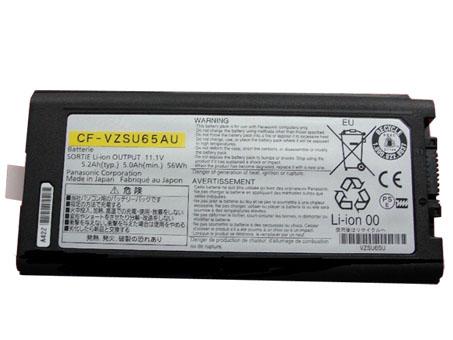 CF-VZSU65U CF-VZSU29ASU CF-VZSU29U batterie