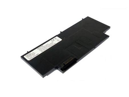 CP459128-01   FMVNBP180 FPCBP227 batterie