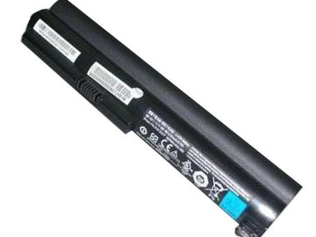 CQB904 SQU-902 A410-P60D1 A410-i3D3 batterie