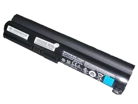 Batterie pour ACER CQBP901 SQU-902 916T2017F T6-I5430M