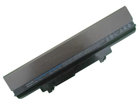 D181T F136T Y264R batterie