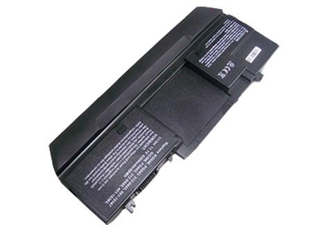 FG442 GG386 batterie
