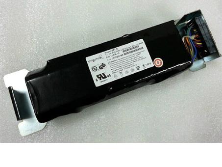DS4800 22R4875   22R4873 batterie