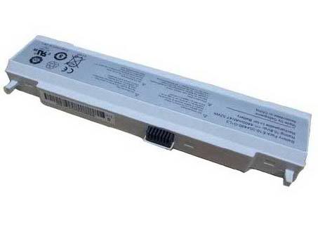 E10-3S4400-G1L3 batterie