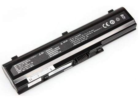 E200-3S4400-B1B1 E200-3S5200-B1B1 batterie