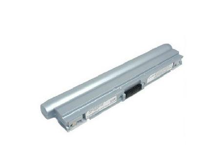 FMVLBP103 FPCBP49 batterie