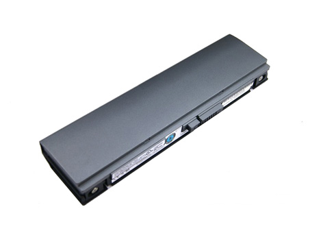 FPCBP186 FPCBP186AP batterie
