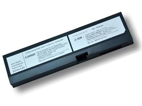 FMW51BP1 PENCBP1 CP021031-02 batterie