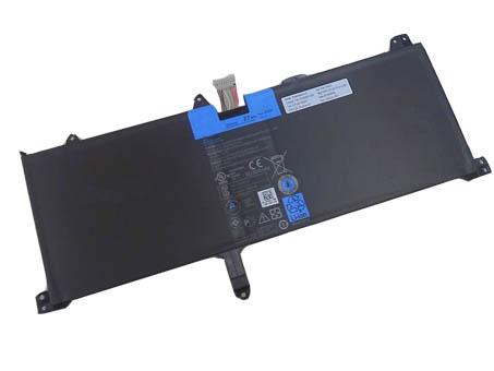 JD33K FP02G batterie
