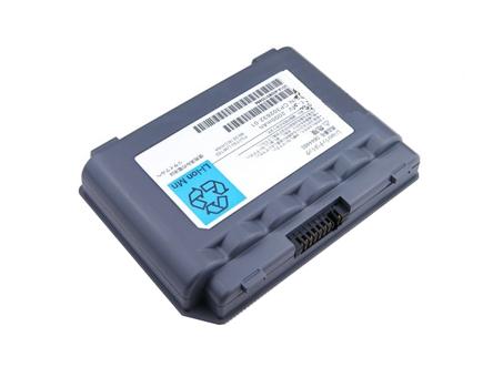 FPCBP159 FPCBP159AP batterie