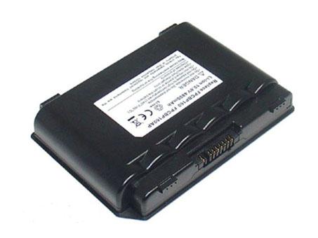 FPCBP160 FPCBP160AP batterie