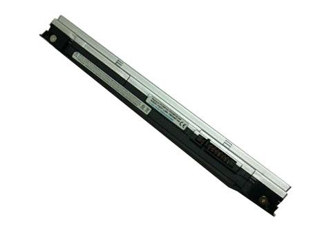 Batterie pour HP FPCBP163Z S26391-F5031-L400