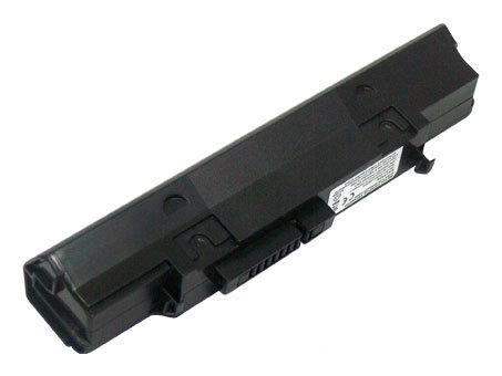 Batterie pour ASUS FPCBP182 FPCBP182, FPCBP183