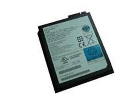 FPCBP196 FMVNBT31 batterie