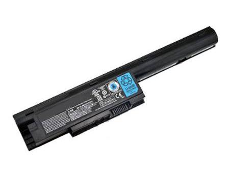 FPCBP274 FPCBP274AP batterie