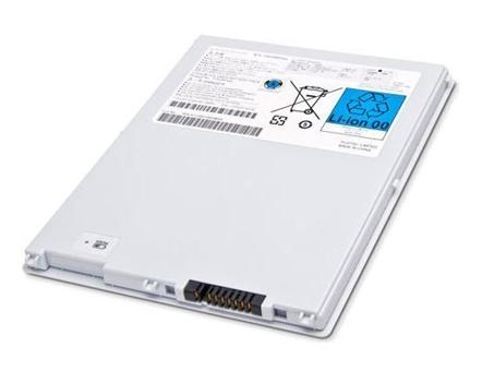 FPCBP313AP batterie