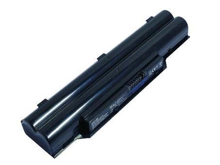 FMVNBP213 FPCBP331 batterie