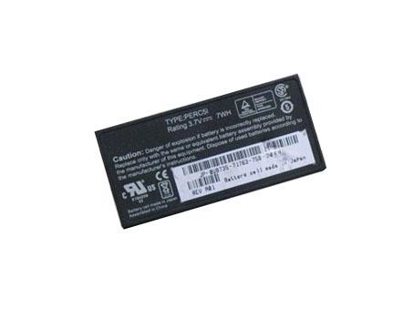FR463 NU209 U8735 batterie