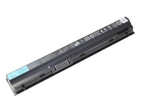 FRROG KJ321 batterie