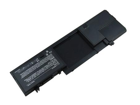 GG386 JG176 451-10365 batterie