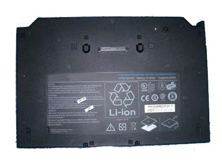 GN752 batterie