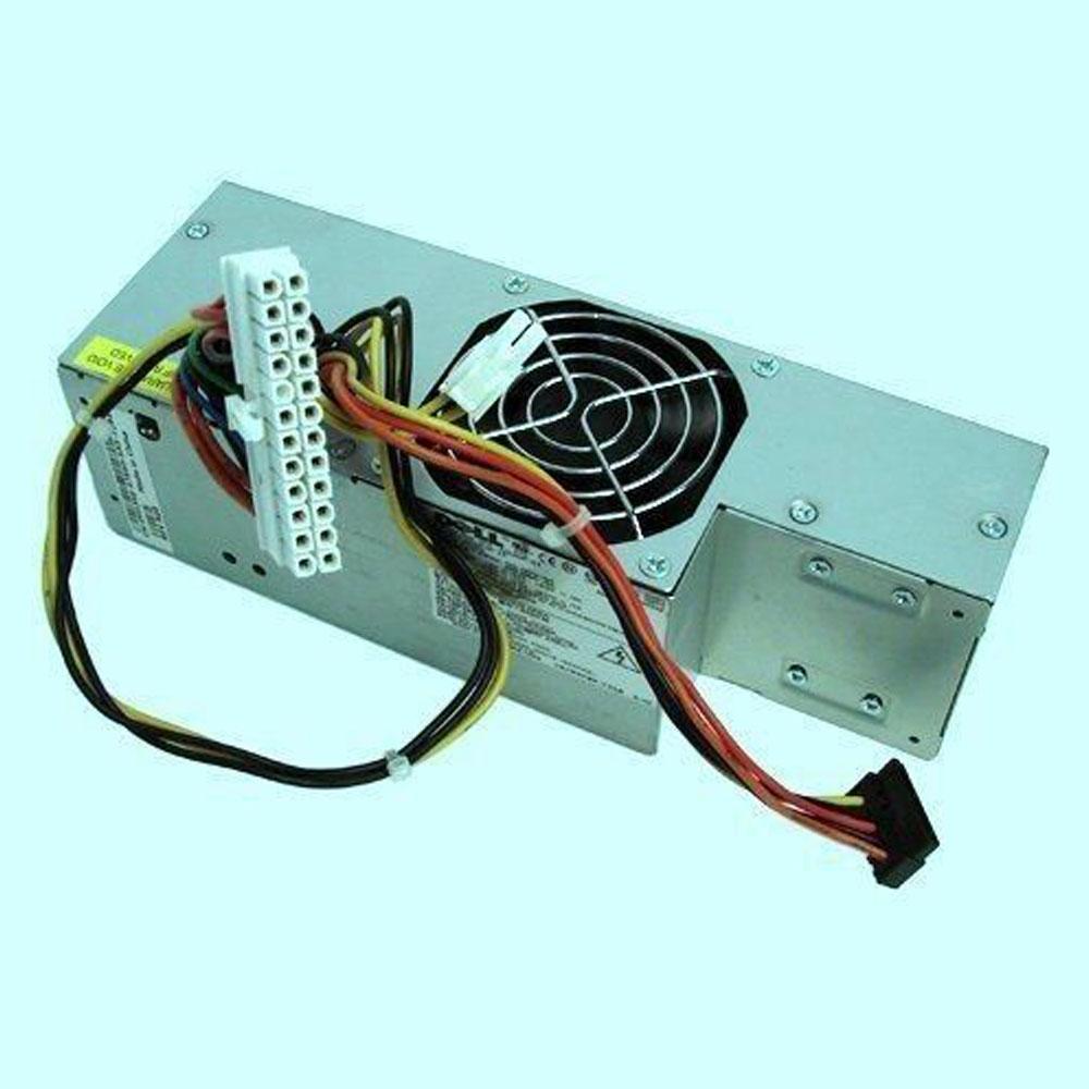 DELL H275P-01 HP-L2767F3P LF Adaptateur