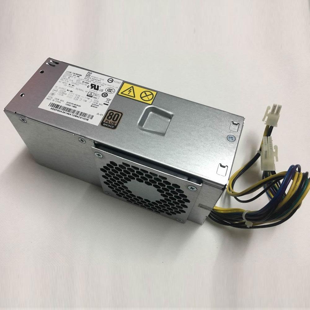 Lenovo 54Y8922 54Y8923 FSP180-30SBV Adaptateur