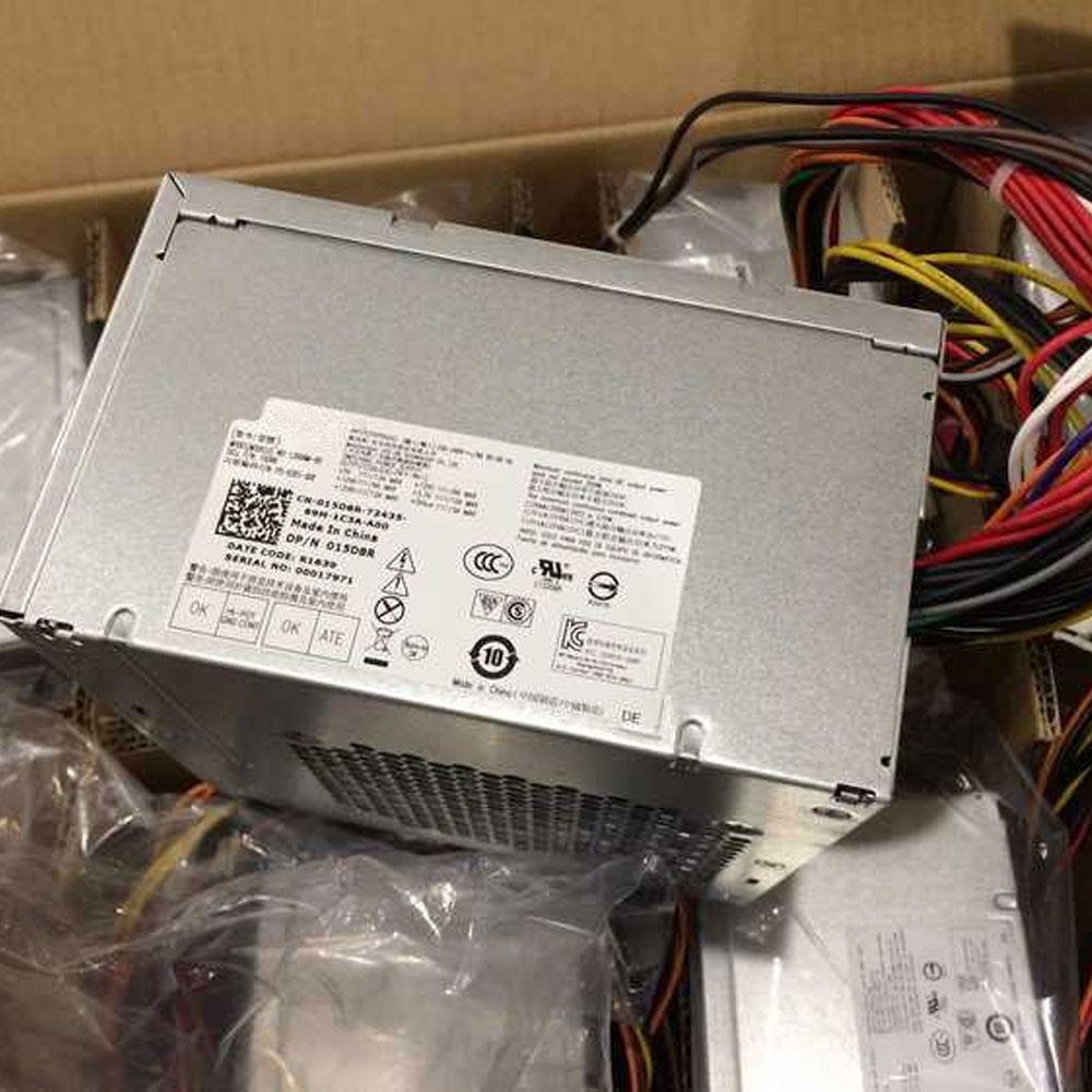 DELL L350AM-00 PS-6351-6DF Adaptateur
