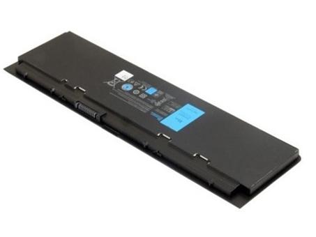 GVD76 451-BBFW batterie