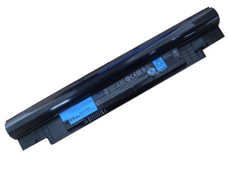 Batterie pour APPLE H2XW1 H7XW1