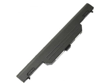 H41-3S4400-  S1B1 batterie