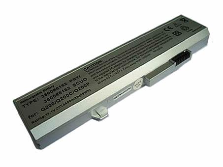 Batterie pour ACER 3800-8162 HA-Q200