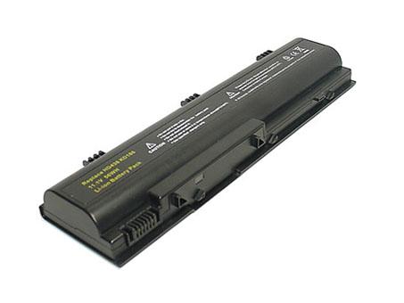 HD438 KD186 BD15 XD184 batterie