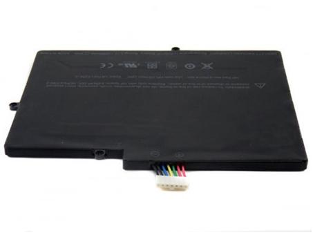 HSTNH-I29C 635574-001 batterie