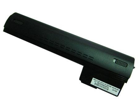 HSTNN-CB1Y HSTNN-LB1Z ED06 batterie