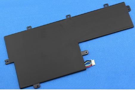 HSTNN-DB5G TR03033XL batterie