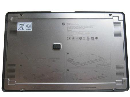 HSTNN-IB1S 592910-351 batterie