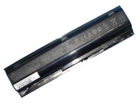 HSTNN-IB2U,HSTNN-I96C batterie