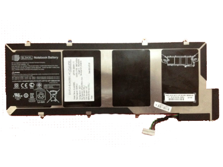 HSTNN-IB3J SL04XL 665054-151 batterie