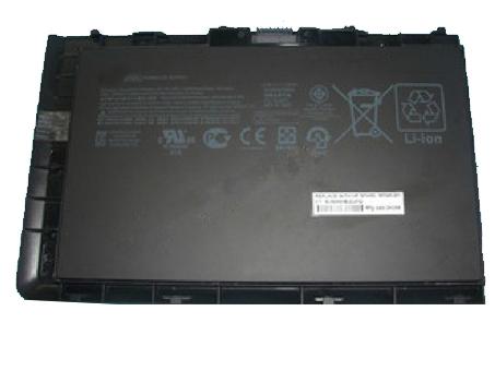 HSTNN-IB3Z   687517-171 batterie