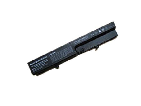 Batterie pour ACER HSTNN-DB51
