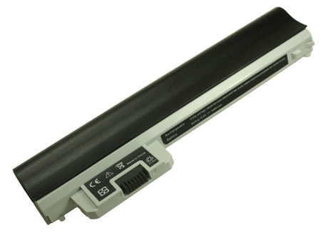 HSTNN-LB2G HSTNN-YB2D XQ504AA batterie