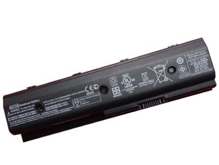HSTNN-LB3N batterie