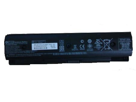 HSTNN-LB4N batterie
