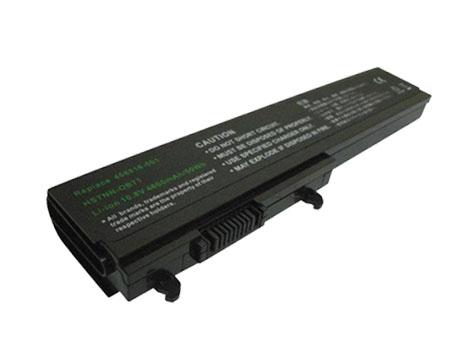 Batterie pour LENOVO 496118-001 496119-001