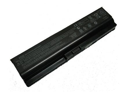 HSTNN-Q85C 595669-721 batterie