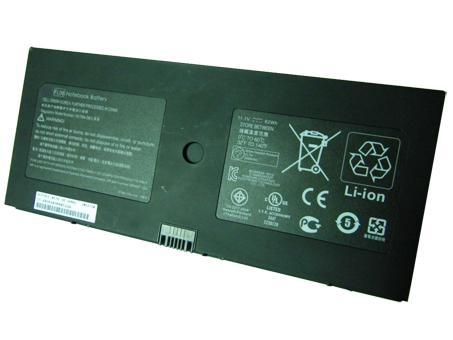 HSTNN-DB0H HSTNN-C72C batterie