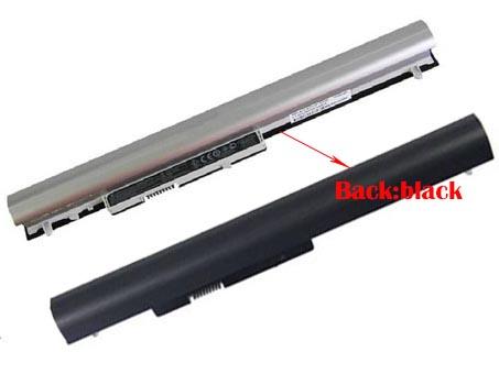 LA04 728460-001 HSTNN-Y5BV batterie