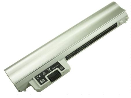 HSTNN-YB2D HSTNN-LB2G XQ504AA batterie