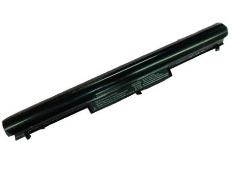 694864-851 HSTNN-YB4D VK04 batterie